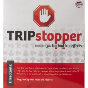 TRIP STOPPER