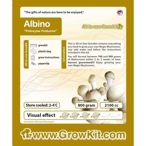 Growkit_Albino_NEW-etiket_2100cc-500×500