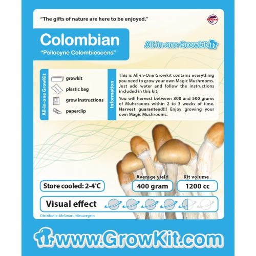 Growkit_Colombian_NEW-etiket_1200cc-500×500