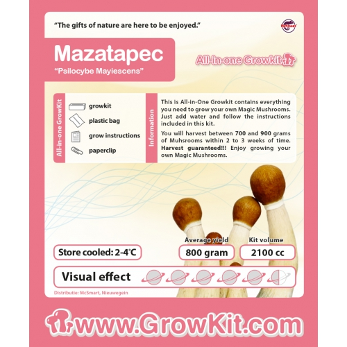 Growkit_Mazatapec_NEW-etiket_2100cc-500×500