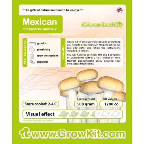 Growkit_Mexican_NEW-etiket_1200cc-500×500