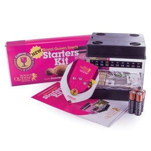 starters-kit-feminized-